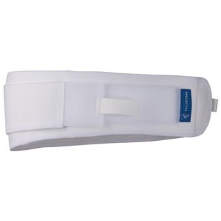 ORTEL P - Pelvic belt
