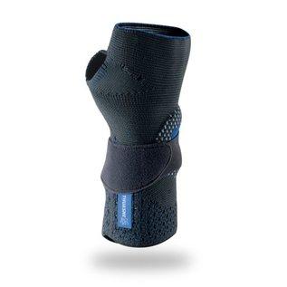 LIGAFLEX ACTION - wrist brace
