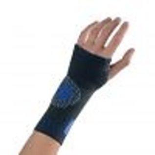 LIGAFLEX ACTION - atelle pour poignet