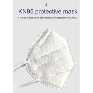 FFP2 KN95 Mask