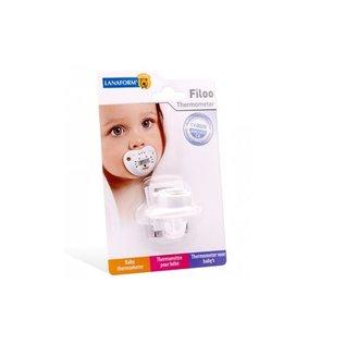 Baby Speenthermometer