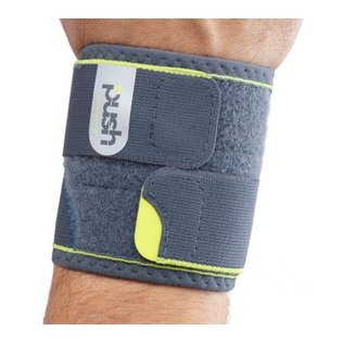 Push sports support de poignet