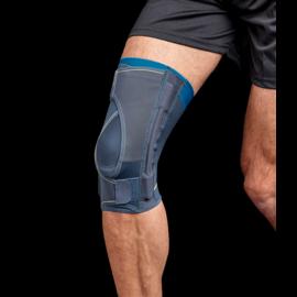Bandage de genou