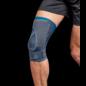 Push sports bandage de genou