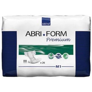 Abena abri- form premium m1