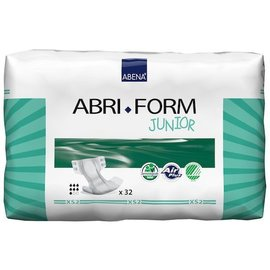 Abri- form junior