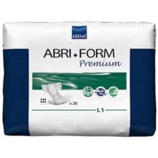 Abena abri- form premium l1