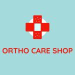 Orthocareshop
