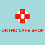 Orthocareshop