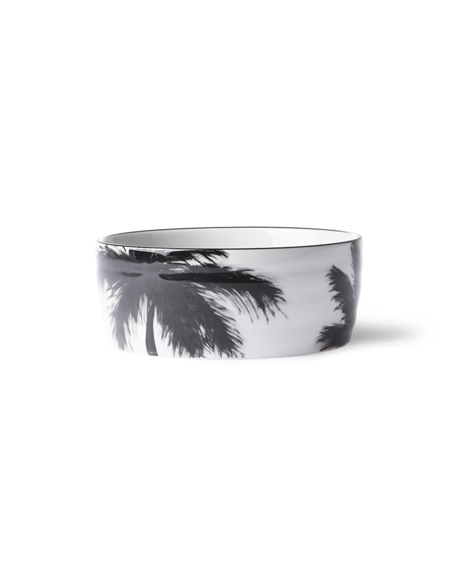 Schaal Palm