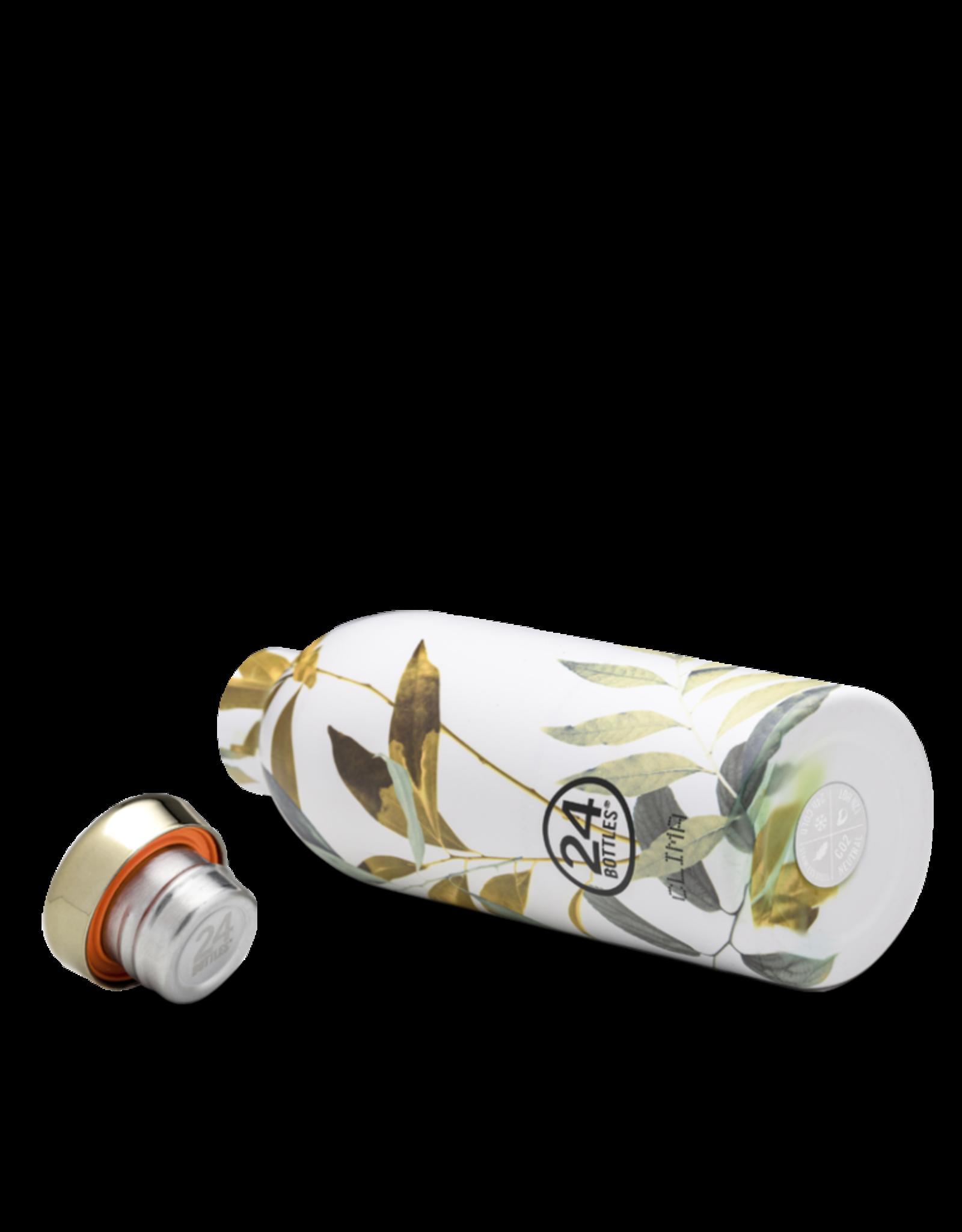 Clima Bottle 850ml Tivoli
