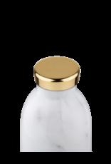 Clima Bottle 850ml Carrara