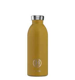 Clima Bottle 500ml Safari