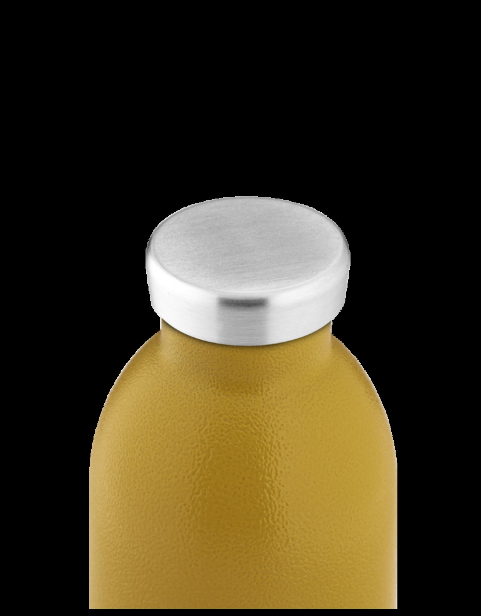 Clima Bottle 500ml Safari