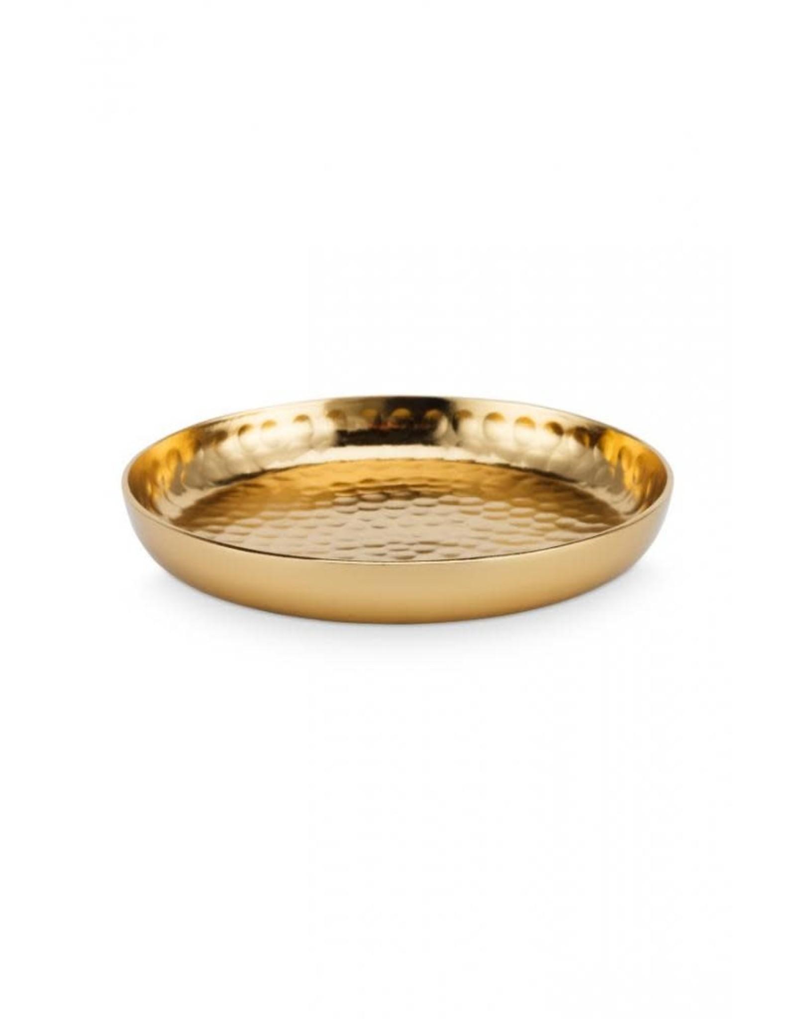 Plateau Gold S 12cm