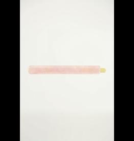 Schuifspeld Roze
