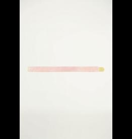 Schuifspeld Roze Smal