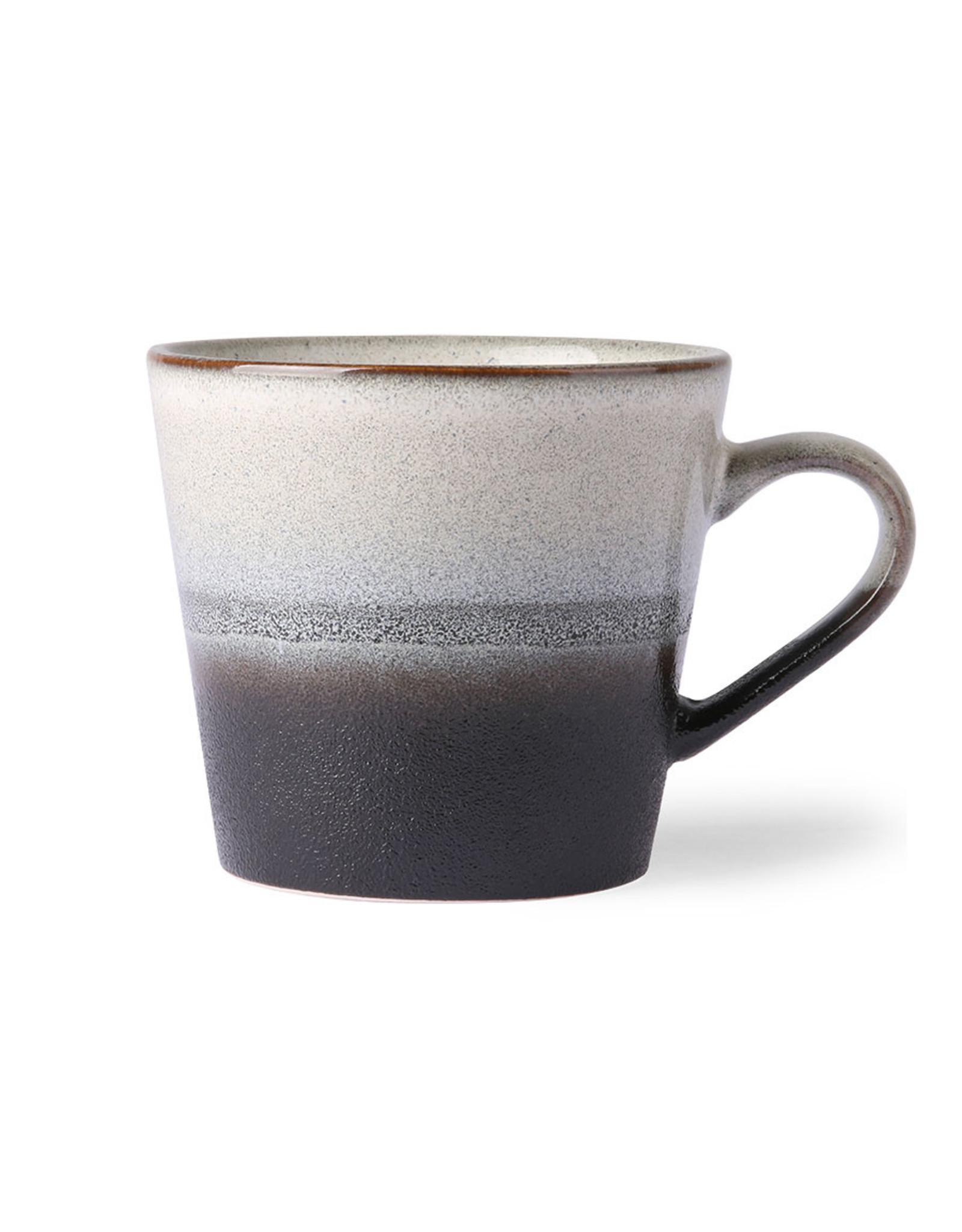 Cappuccino Tas Rock