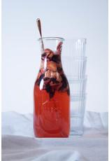Tafelwater Aardbei Hibiscus
