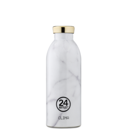Clima Bottle 500ml Carrara