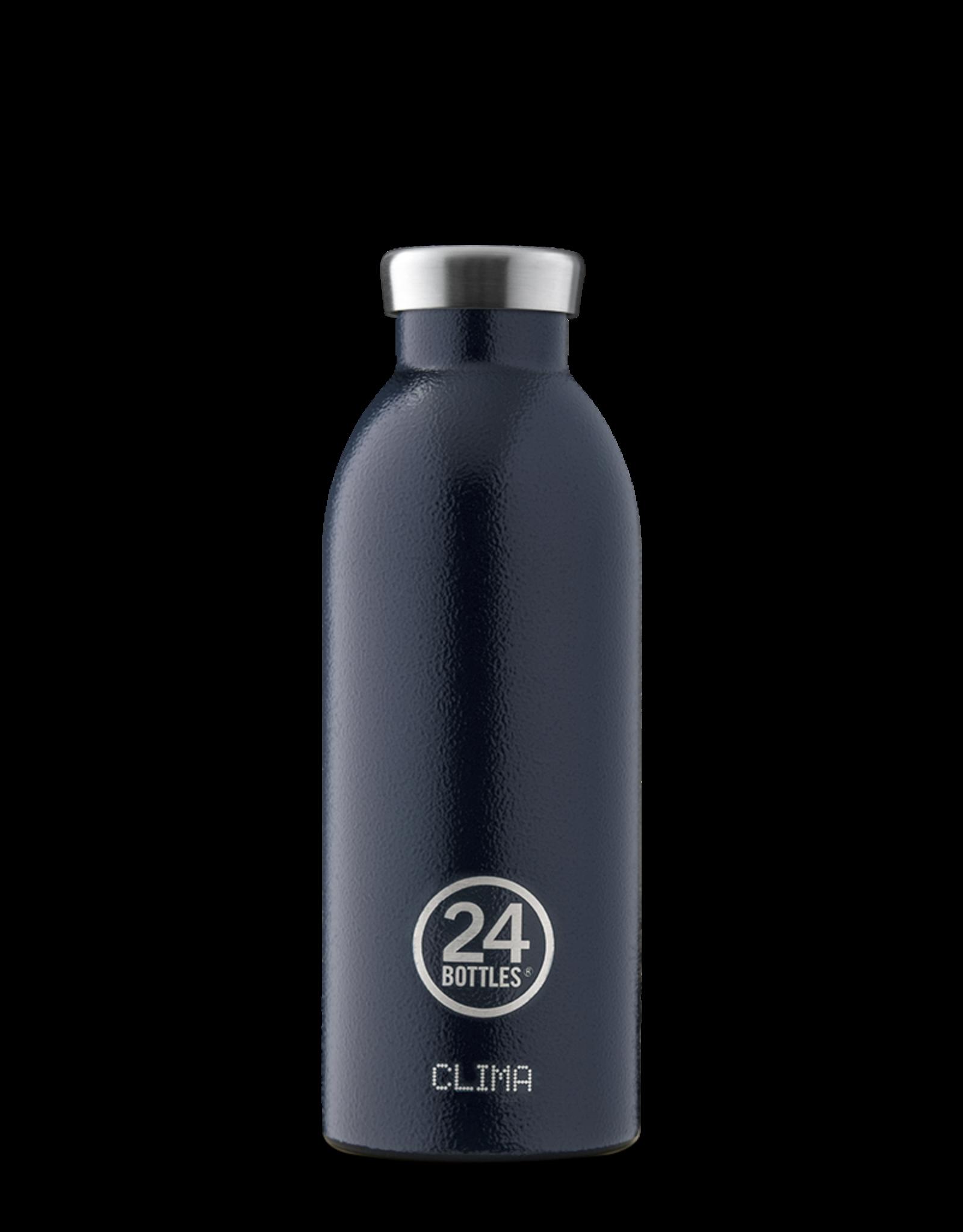 Clima Bottle 500ml Deep Blue