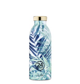 Clima Bottle 500ml Lush