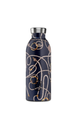 Clima Bottle 500ml Royal