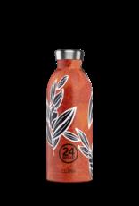 Clima Bottle 500ml Batik
