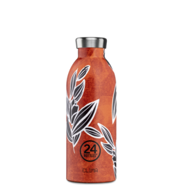 Clima Bottle 500ml Batik