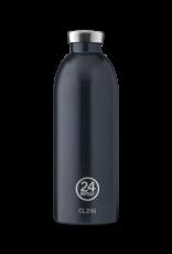 Clima Bottle 850ml Deep Blue