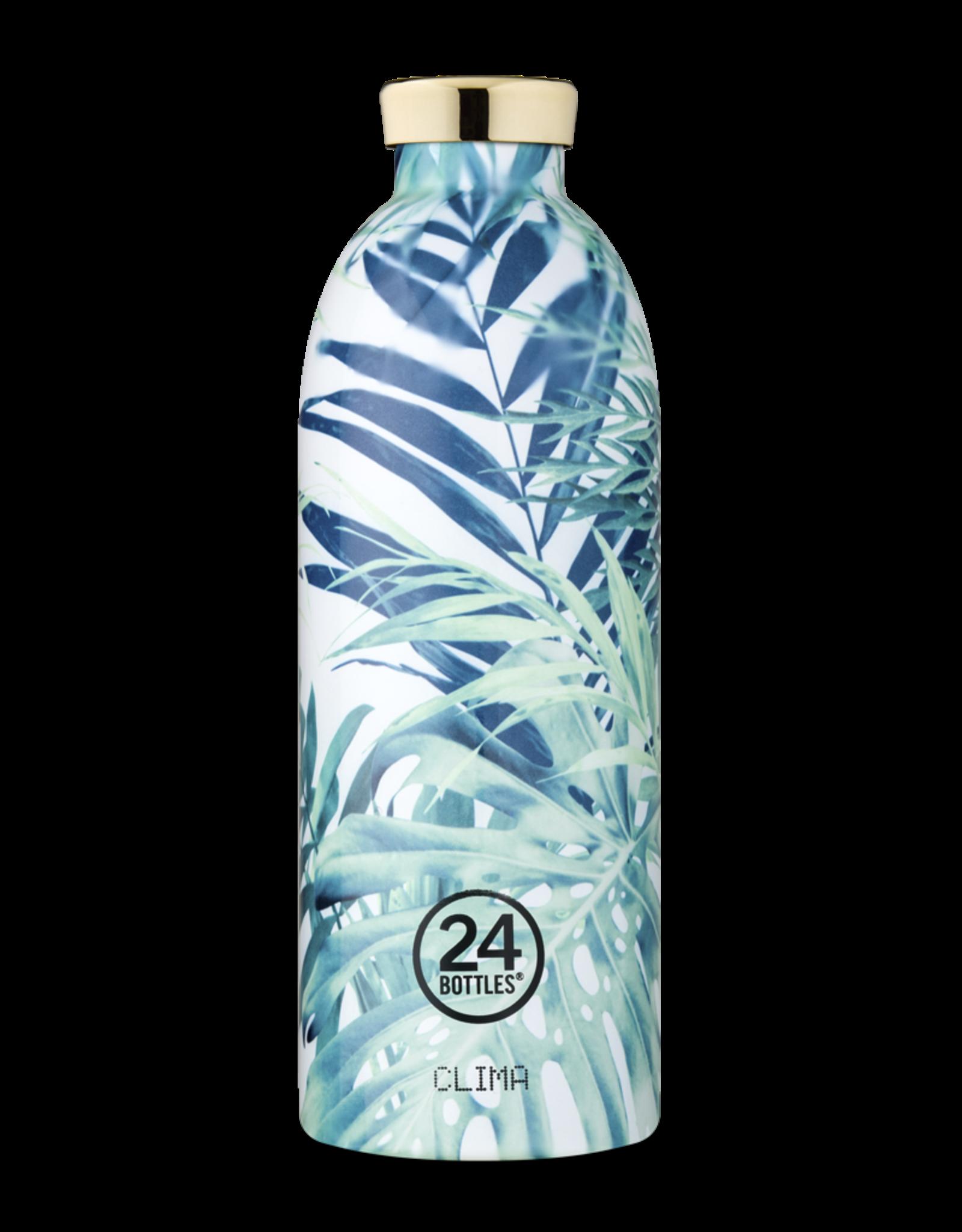 Clima Bottle 850ml Lush