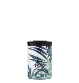 Travel Tumbler 350ml Lush