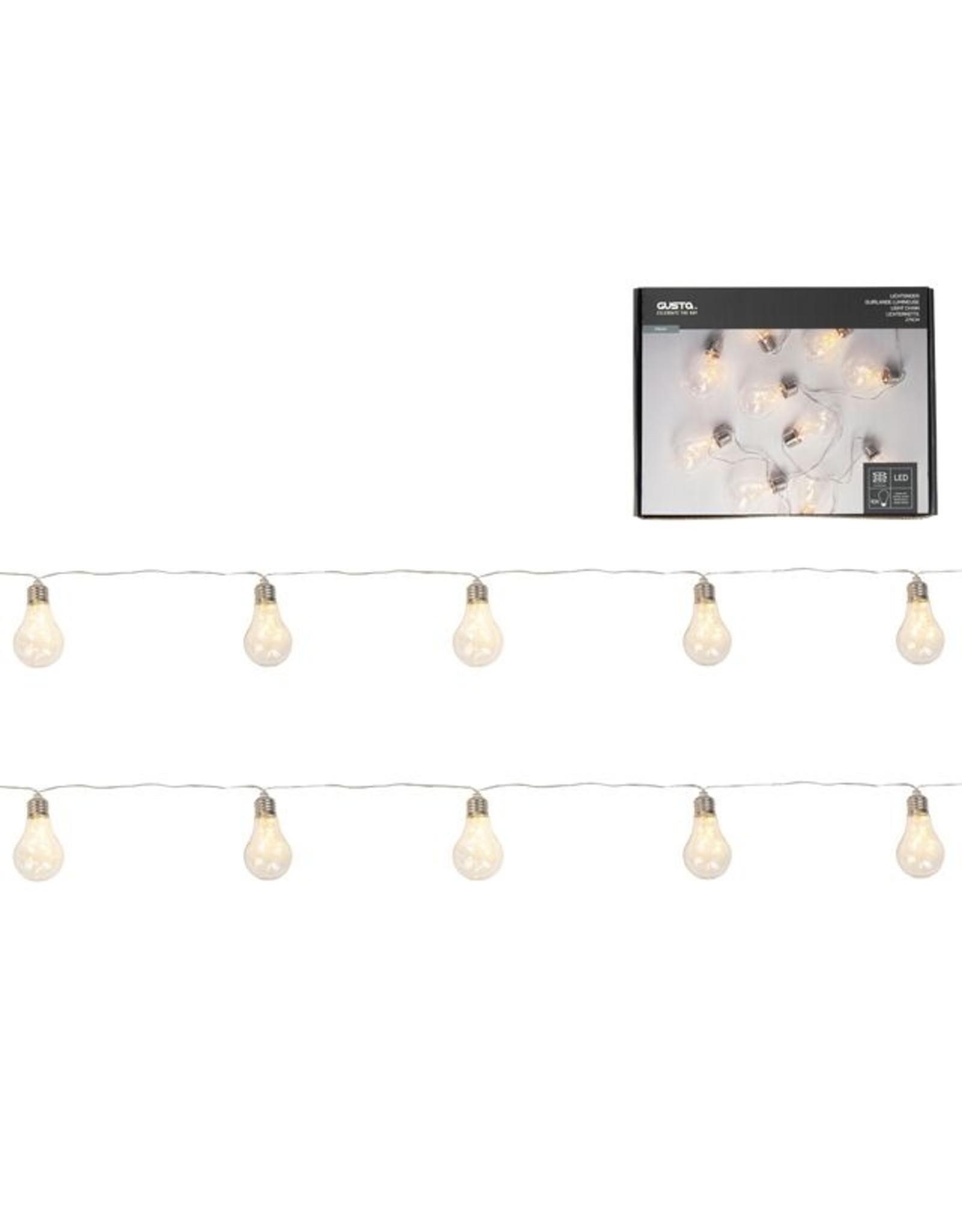 Lichtslinger LED