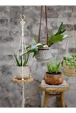 Plantenpot Hangend Terrazzo