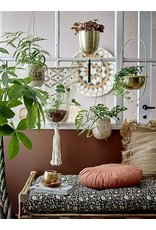 Hangpot karamiek naturel