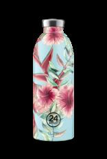 Clima Bottle 850ml Soft Eternity