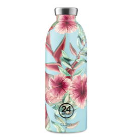Clima Bottle 850ml Soft Eternity