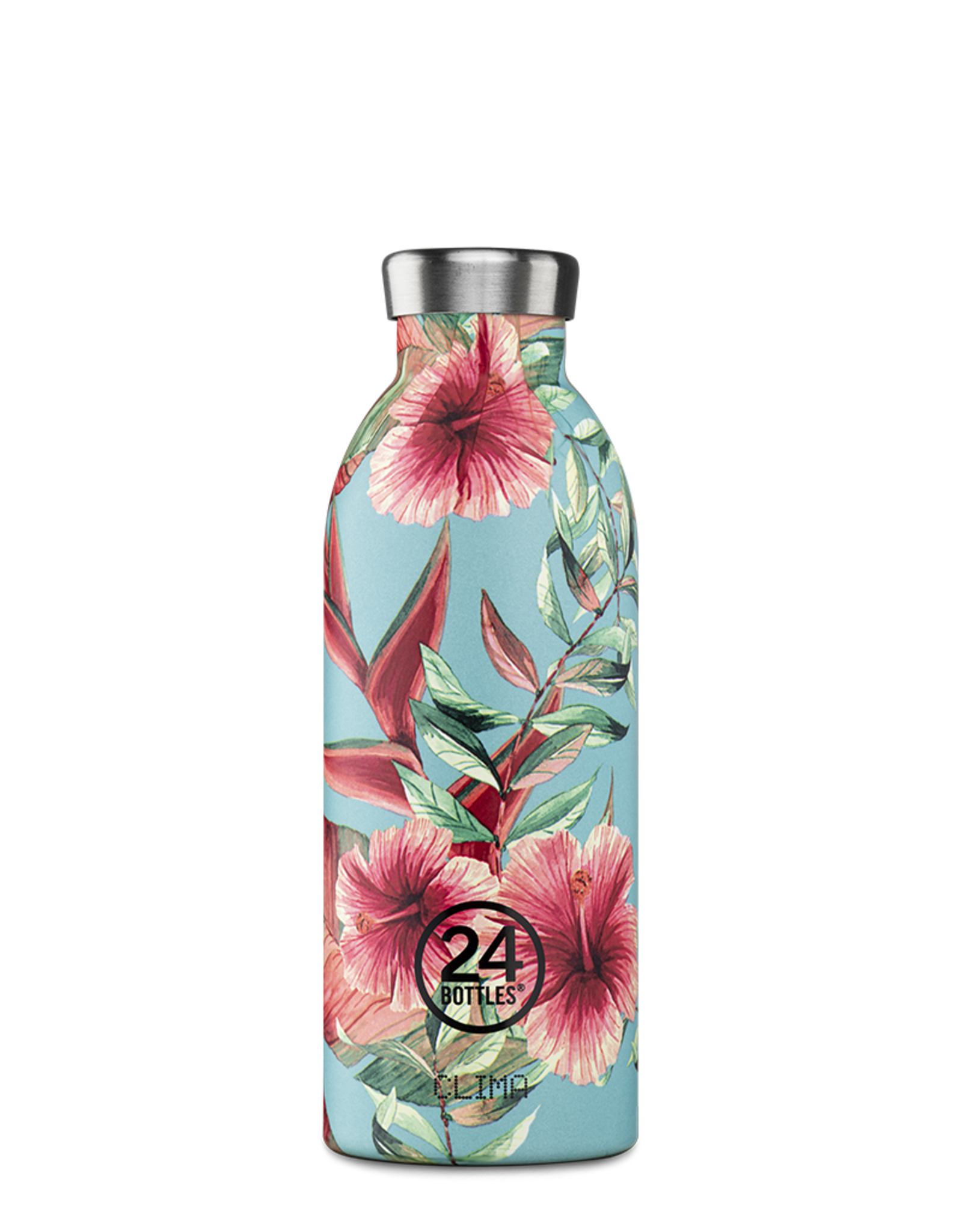 Clima bottle 500ml Soft Eternity