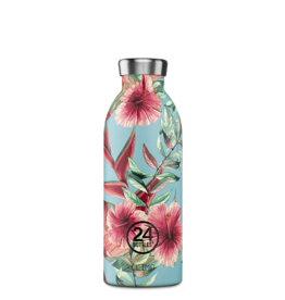 Clima bottle 500ml Soft Eternity
