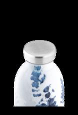 Clima Bottle 500ml Hush