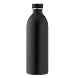 Urban Bottle 1L Black