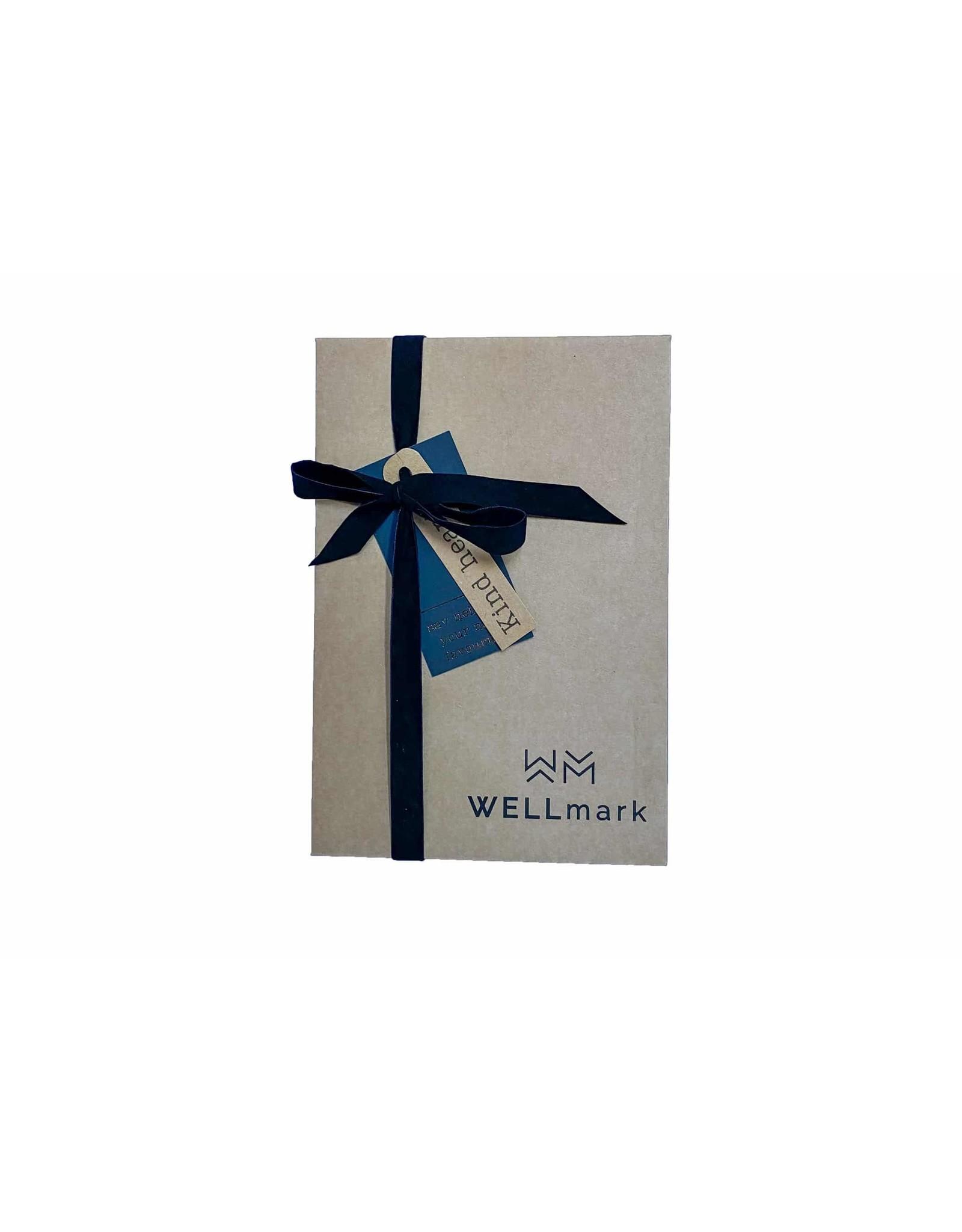 Giftbox Handzeep + Handlotion Be Bubbles
