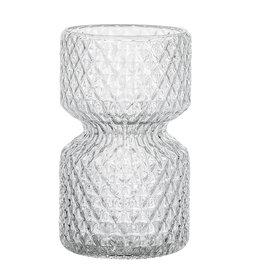 Vaasje glas