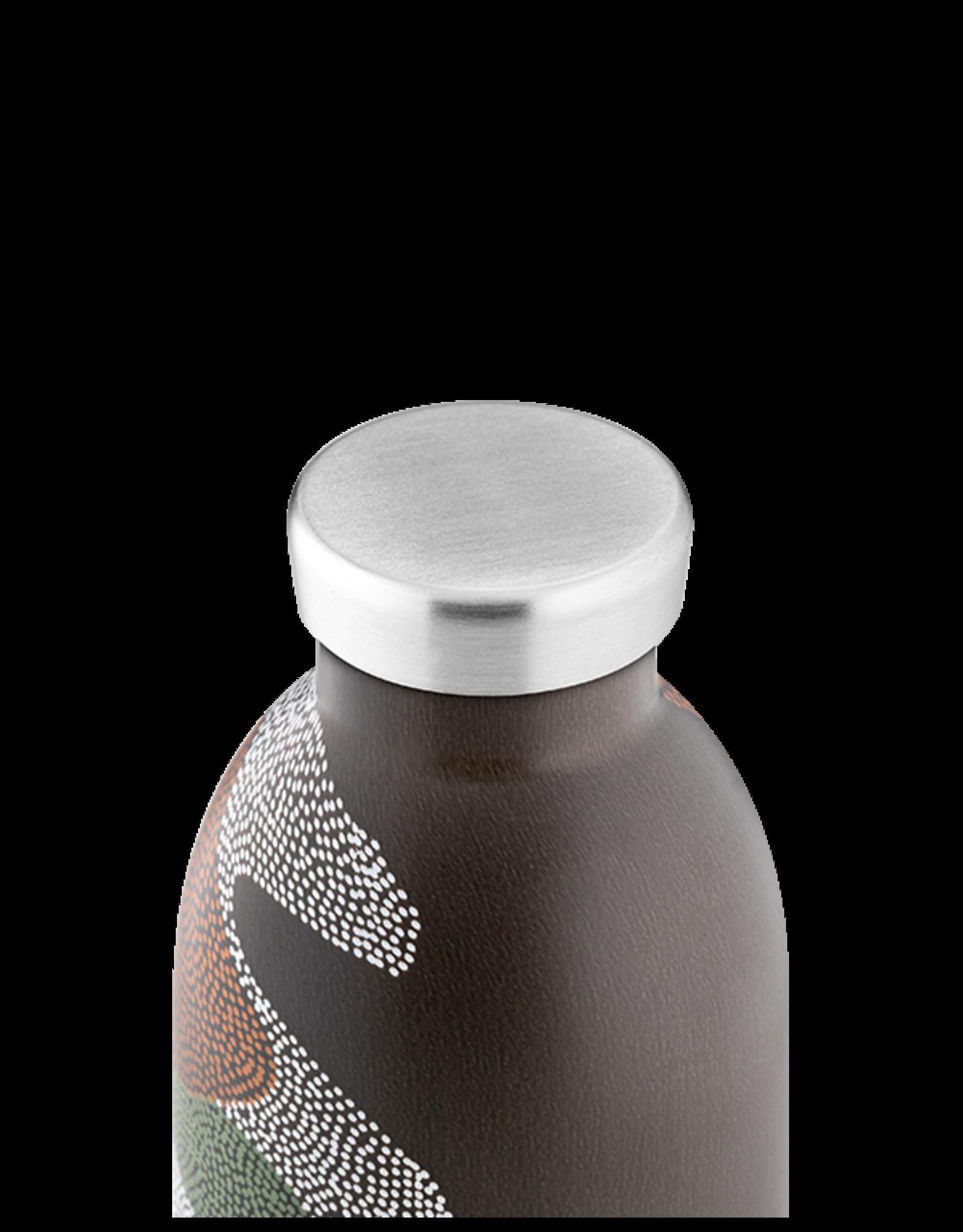 Clima Bottle 500ml Camo