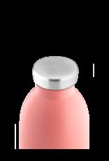Clima Bottle 500ml Blush Rose
