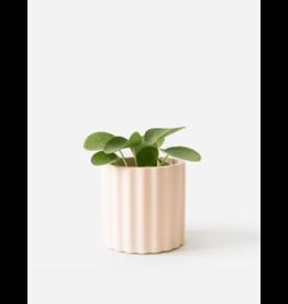 Plantenpot Mila roze