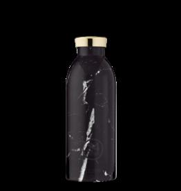 Clima Bottle 500ml Black Marble