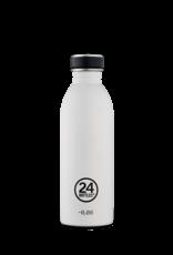 Urban Bottle 500ml white
