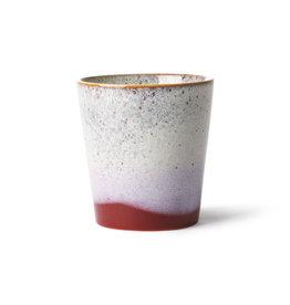 Koffietas frost