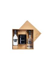 Giftbox 'Smells good'
